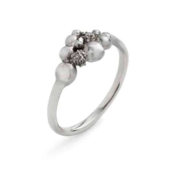 Blossom Ring Small