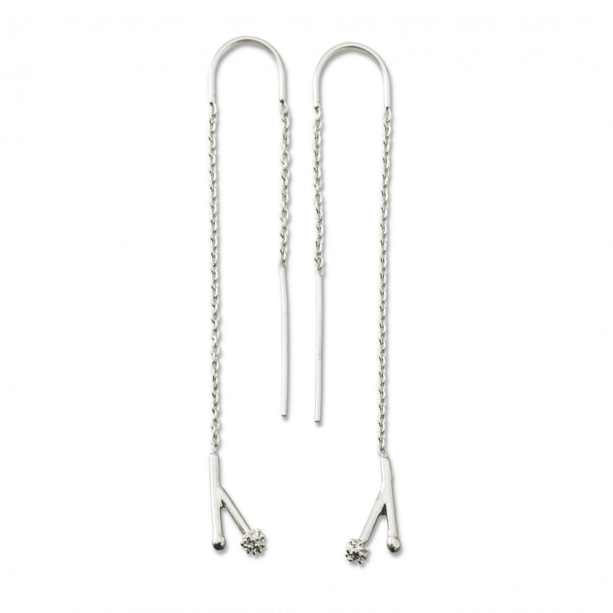 Twig Hanger