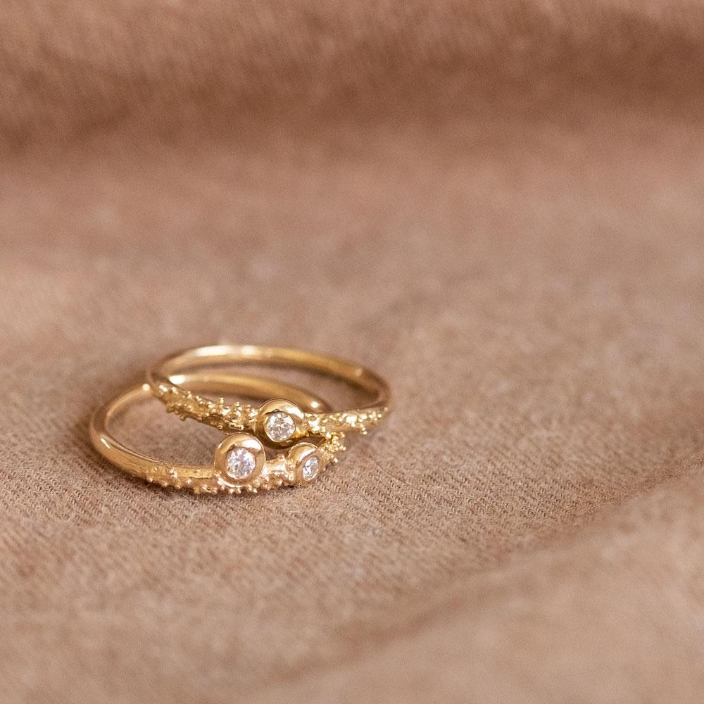 Sparkling Diamond 204-16