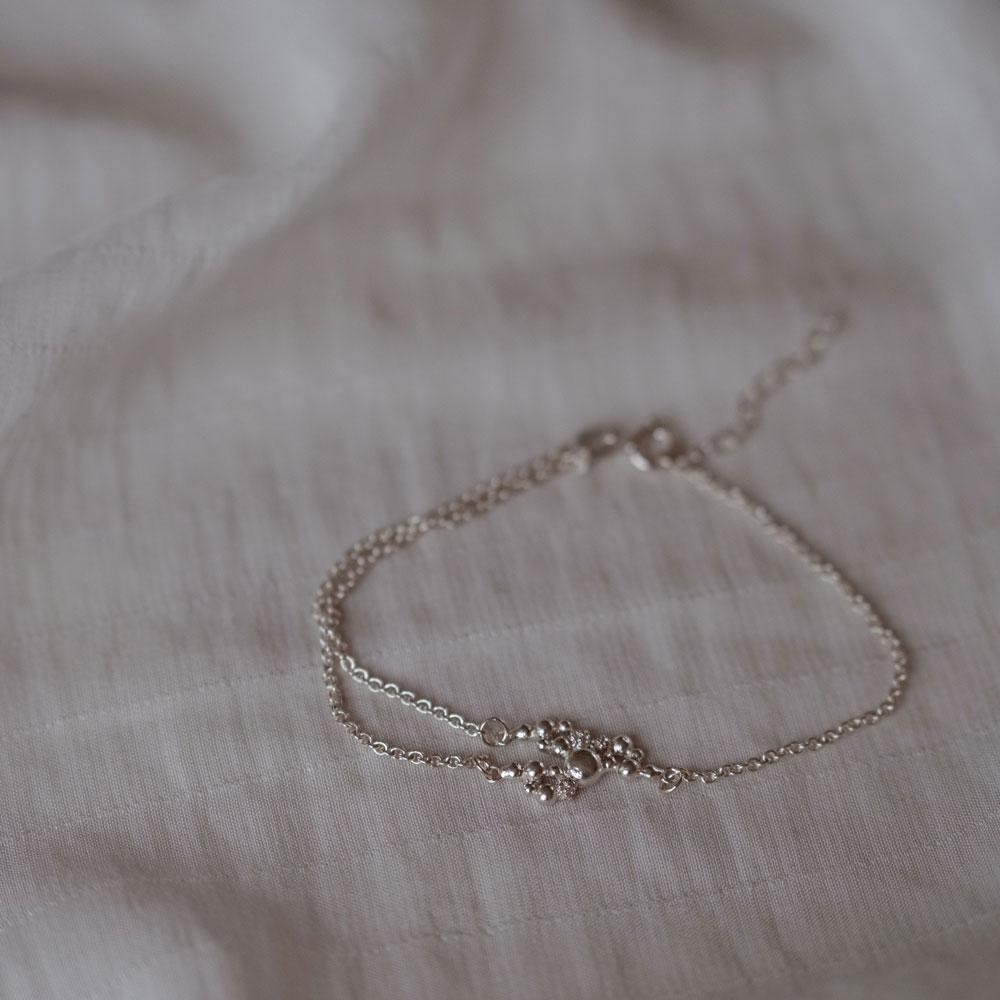Blossom Bracelet