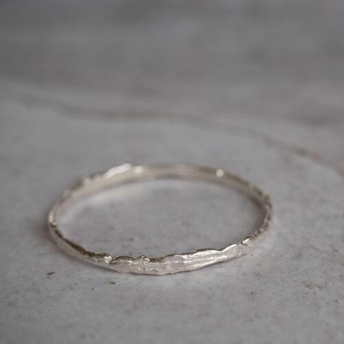 Odd Bracelet